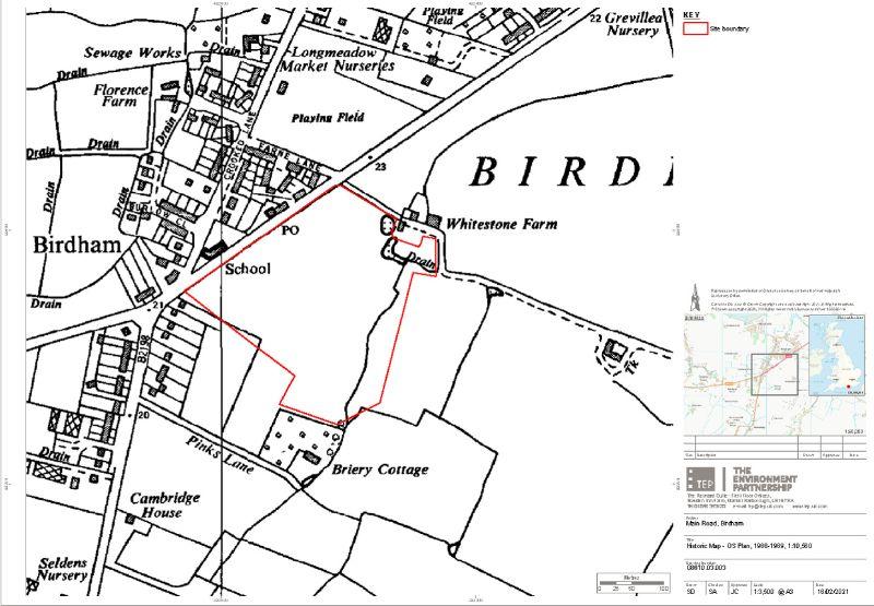 http://www.your-views.co.uk/uploads/images/Gallery/Birdham-Main-Road/1968.jpg