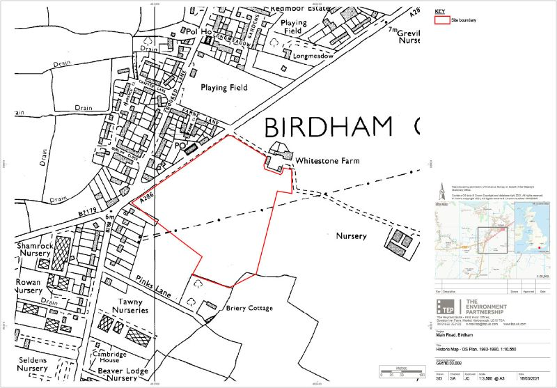 http://www.your-views.co.uk/uploads/images/Gallery/Birdham-Main-Road/1983-1990.jpg