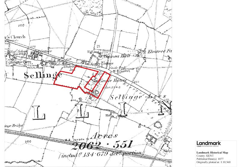 http://www.your-views.co.uk/uploads/images/Gallery/Sellindge-Ashford-Road/1877_resized.jpg