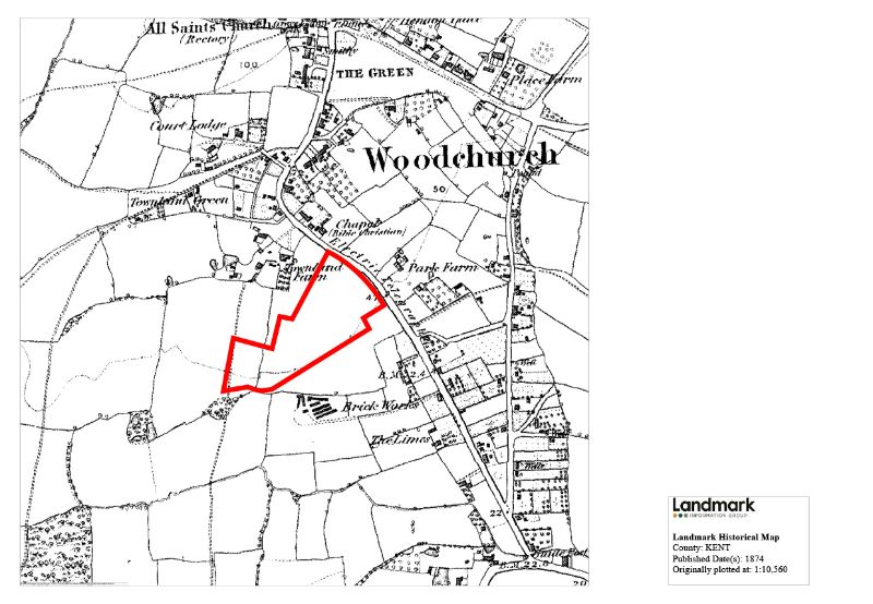 http://www.your-views.co.uk/uploads/images/Gallery/Woodchurch-Front-Road/1874.jpg