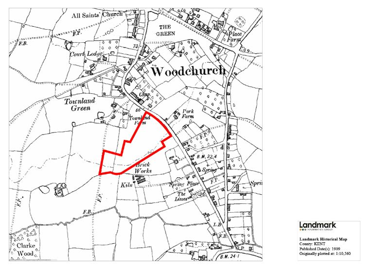 http://www.your-views.co.uk/uploads/images/Gallery/Woodchurch-Front-Road/1909.jpg