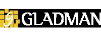 Gladman