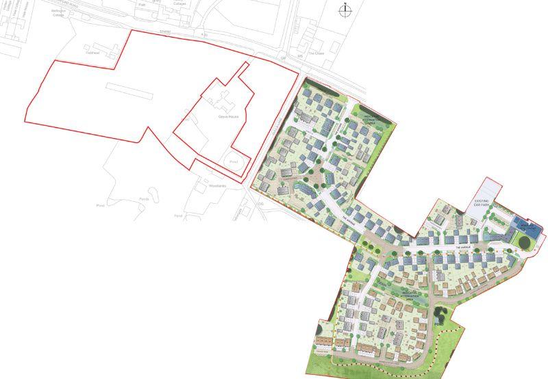 https://www.your-views.co.uk/uploads/images/Gallery/Sellindge-Ashford-Road/Location%20%2B%20TW_Resized.jpg